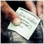 carte-assurance