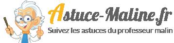 Astuce-Maline.fr