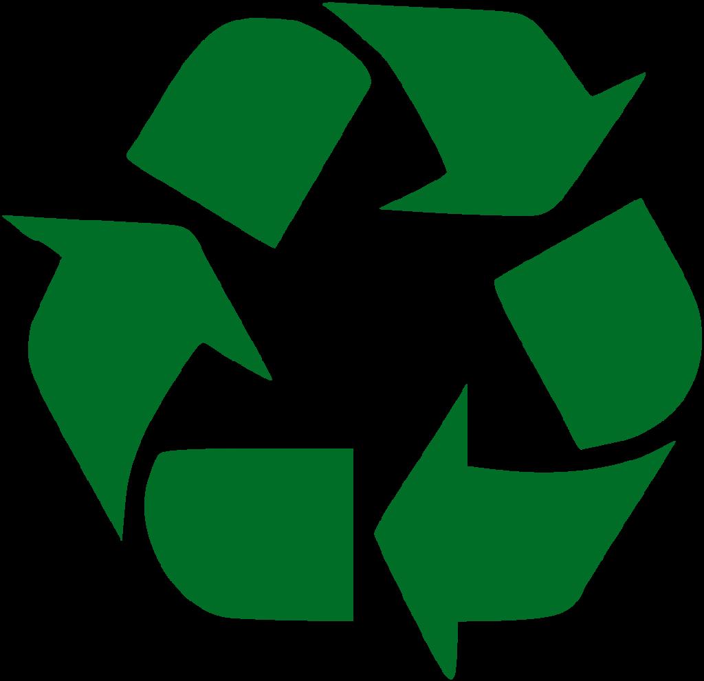 recyclage-par-don