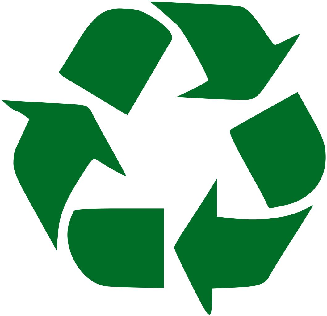 recycler avec les sites de recyclage astuce. Black Bedroom Furniture Sets. Home Design Ideas