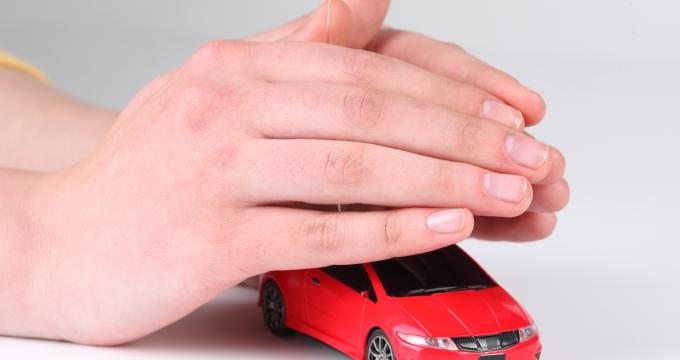 comparateur-assurances-voitures-ligne-choisir